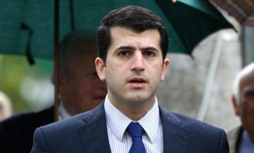 Ο ΣΥΡΙΖΑ βλάπτει τις ατομικές ελευθερίες και την ποιότητα της δημοκρατίας στη χώρα μας. Άρθρο του Βασίλη Ξυπολυτά.