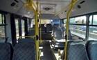 Αλλάζει διαδρομή η λεωφορειακή γραμμή 301