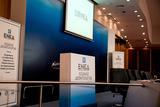 Αυτός είναι ο Κώδικας Δεοντολογίας των Ελληνικών Ψηφιακών ΜΜΕ [photos]