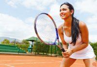Αυτό είναι το top 3 των καλύτερων σπορ για την υγεία μας!