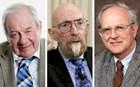 Βραβεία Breakthrough: Αυτοί είναι οι κορυφαίοι επιστήμονες του 2016