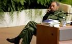 Γιατί ο Φιντέλ Κάστρο δεν ήρθε στην Αθήνα το 2004 ενώ το ήθελε