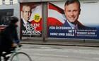 Εκλογές Αυστρία: Αναλαμβάνει ο πρώτος ακροδεξιός πρόεδρος της ΕΕ;