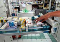 Εξαντλήθηκαν τα χρήματα για φάρμακα στα νοσοκομεία