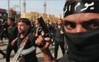 Ευρωπαϊκές πηγές: Το Ισλαμικό Κράτος θα επιτεθεί ξανά στην Ευρώπη