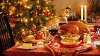 Η αγορά τροφίμων τα Χριστούγεννα κρύβει κινδύνους. Τι πρέπει να προσέξετε