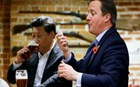Η πιο διάσημη παμπ της Βρετανίας ανήκει σε Κινέζους!