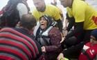 Λέσβος: Ανησυχία για την άφιξη 200 προσφύγων τα ξημερώματα της Παρασκευής
