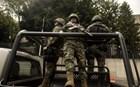 Μεξικό: 14 ένοπλοι νεκροί, μετά από μάχη με αστυνομικούς και πεζοναύτες