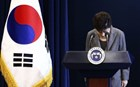 Νότια Κορέα: Το κοινοβούλιο καθαίρεσε την προέδρο της χώρας