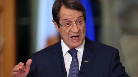 Ν. Αναστασιάδης: Έχουν διασφαλιστεί πολλά έως τώρα