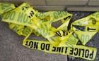 Οι φόνοι στο Σικάγο ξεπέρασαν τους 700 φέτος