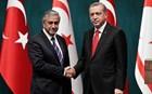 Ο Ερντογάν αναλαμβάνει δράση στο Κυπριακό – Ικανοποίηση στα Κατεχόμενα