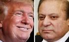Ο Ντόναλντ Τραμπ αποθέωσε τον πρωθυπουργό του Πακιστάν!