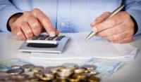 Πακέτο μέτρων 4,2 δισ. ευρώ ζητά το Διεθνές Νομισματικό Ταμείο