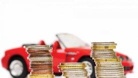 Πώς να προσθέσετε αξία στο αυτοκίνητό σας