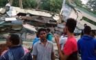 Σεισμός 6,4 ρίχτερ στην Ινδονησία – Τουλάχιστον 25 νεκροί
