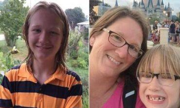 Σκότωσε μητέρα και αδερφό και κατηγόρησε τον πατέρα του