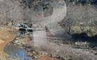 Σοκ στην Αλεξανδρούπολη: Τρεις φίλοι βρέθηκαν νεκροί σε ρεματιά