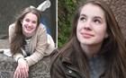 Στο στόχαστρο το ARD για τη δολοφονία 17χρονης από μετανάστη