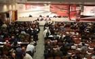 Συνέδριο ΑΔΕΔΥ: Στέλεχος της ΝΔ πήγε να ψηφίσει με ταυτότητα άλλου!
