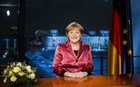 Την προεδρία των G20 αναλαμβάνει από σήμερα η Γερμανία