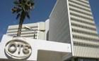 """Τι απαντά ο ΟΤΕ στις καταγγελίες του ΚΚΕ για """"κοριούς"""""""