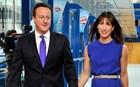 Τι δουλειά κάνει σήμερα η σύζυγος του πρώην Βρετανού πρωθυπουργού