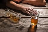 Το δράμα ενός αλκοολικού: Επέλεξε την ευθανασία γιατί αδυνατούσε να απεξαρτηθεί