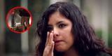 Φρίκη: Θύμα τράφικινγκ βιάστηκε 43.000 φορές σε τέσσερα χρόνια από παπάδες, αστυνομικούς, δικαστές