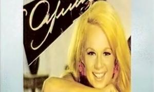 MONO στο STAR: Τα αδέλφια της Αλίκης Βουγιουκλάκη αποκάλυψαν το ΜΕΓΑΛΟ της μυστικό