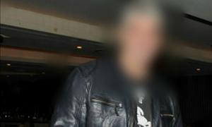 Έλληνας ηθοποιός: «Έκανα δοκιμαστικό για τηλεπαιχνίδι και τελικά πήραν την γκόμενα»