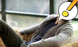 Στο νοσοκομείο γνωστός Έλληνας τραγουδιστής-Μπήκε εσπευσμένα!