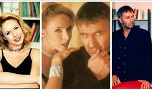Εβελίνα Παπούλια για το Νίκο Σεργιανόπουλο: «Μου λείπει! Δεν τον σεβάστηκαν… Μου στοίχησε»