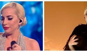 «Εχει κάνει πλαστικές και είναι αγνώριστη»: Οι θαυμαστές ΚΡΑΖΟΥΝ την Lady Gaga!
