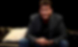 ΕΥΧΑΡΙΣΤΑ νέα! ΠΟΙΟΣ διάσημος ηθοποιός βγαίνει νικητής από τον αγώνα του με το AIDS;