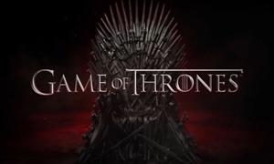 ΘΡΗΝΟΣ! «Έσβησε» πρωταγωνιστής του Game of Thrones
