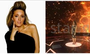 Μόνο στο star.gr η Καλομοίρα: Τι την έκανε να χάσει γρήγορα τα κιλά της εγκυμοσύνης;