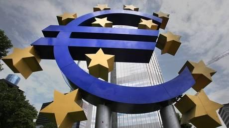 25 χρόνια μετά το Μάαστριχτ ο ευρωσκεπτικισμός «σκεπάζει» την Ευρώπη