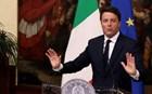 O Ματέο Ρέντσι παραιτείται και αναλαμβάνει την ευθύνη για τη μεγάλη ήττα