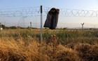 WSJ: Εξαφανίστηκαν από τα hotspots της Ελλάδας 13.000 πρόσφυγες