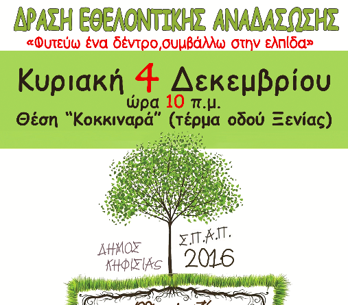anadasosi-3