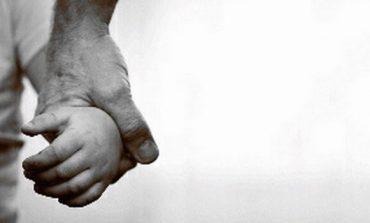 Χανιά: Προσπάθησαν να αρπάξουν το παιδί νεαρής μητέρας μέσα από πολυκατάστημα