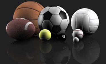 Οι αθλητικές υποχρεώσεις των ομάδων της πόλης Σαββατοκύριακο 17 και 18 Δεκεμβρίου