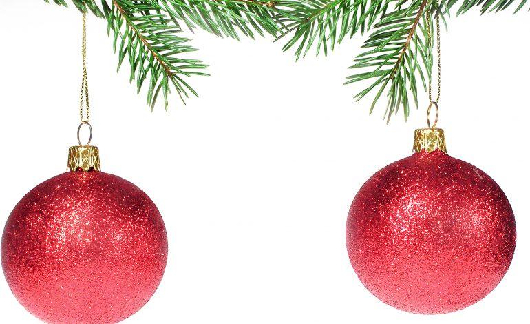 Σήμερα 22 Δεκεμβρίου στην Κηφισιά.