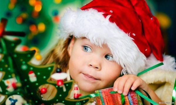 Πότε κλείνουν τα σχολεία για τις διακοπές των Χριστουγέννων.