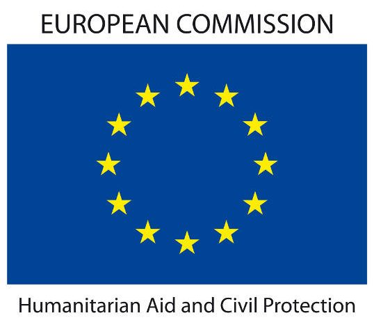 Καταγγελίες για κατασπατάληση κονδυλίων για τους πρόσφυγες στην Ελλάδα.