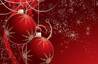 Ευχές για τις γιορτινές αυτές ημέρες από το Δήμαρχο Κηφισιάς Γ. Θωμάκο
