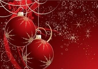 Ευχές για τις γιορτινές αυτές ημέρες από τον πρώην Δήμαρχο Κηφισιάς Ν. Χιωτάκη
