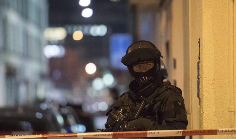 Φορτηγό έπεσε πάνω σε πλήθος στη Γερμανία. Ατύχημα η τρομοκρατική ενέργεια ?